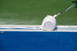 Painting-Tennis-Court-Lines