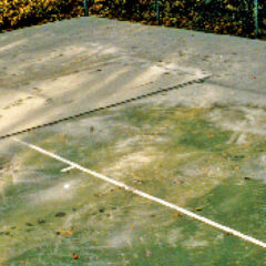 16.2-Stone-Dust