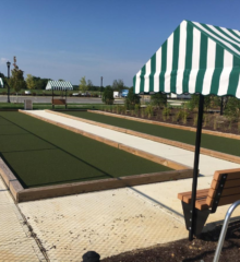 Bocce_Courts_and_Golf_green_section (1)